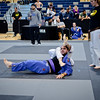 Gracie Grappling Cup Boerne-687