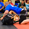 Gracie Grappling Cup (1055 of 1072)