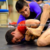 Gracie Grappling Cup (1058 of 1072)
