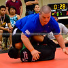 Gracie Grappling Cup (1053 of 1072)