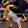 Gracie Grappling Cup (1067 of 1072)