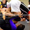 Gracie Grappling Cup (1039 of 1072)