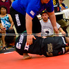 Gracie Grappling Cup (1052 of 1072)