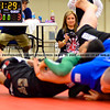 Gracie Grappling Cup (1037 of 1072)