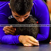 Gracie Grappling Cup (1069 of 1072)