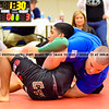 Gracie Grappling Cup (1036 of 1072)