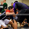 Gracie Grappling Cup (1038 of 1072)