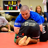 Gracie Grappling Cup (1035 of 1072)