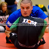 Gracie Grappling Cup (1047 of 1072)