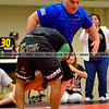 Gracie Grappling Cup (1049 of 1072)