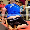 Gracie Grappling Cup (1054 of 1072)