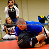 Gracie Grappling Cup (1045 of 1072)