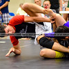 Gracie Grappling Cup (1041 of 1072)