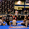 UFC Expo Day One-8