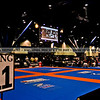 UFC Expo Day One-6