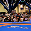 UFC Expo Day One-7