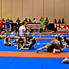 UFC Expo Day Two-6