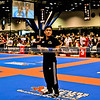 UFC Expo Day Two-11