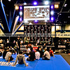 UFC Expo Day One-9
