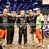 UFC Expo Day One-10