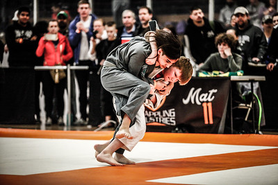 Grappling Industries 2017 Chicago 12Feb2017 (43)
