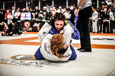 Grappling Industries 2017 Chicago 12Feb2017 (27)