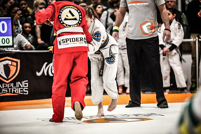 Grappling Industries 2017 Chicago 12Feb2017 (23)