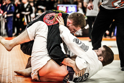 Grappling Industries 2017 Chicago 12Feb2017 (45)