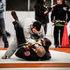 Grappling Industries 2017 Chicago 12Feb2017 (3)