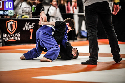 Grappling Industries 2017 Chicago 12Feb2017 (9)