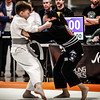Grappling Industries 2017 Chicago 12Feb2017 (14)