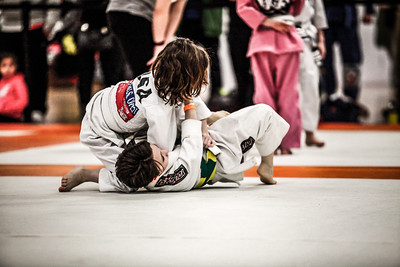 Grappling Industries 2017 Chicago 12Feb2017 (12)