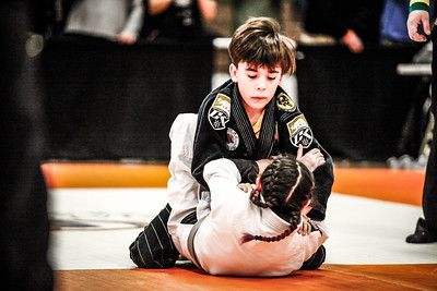 Grappling Industries 2017 Chicago 12Feb2017 (40)