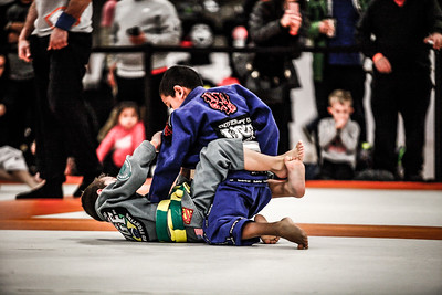 Grappling Industries 2017 Chicago 12Feb2017 (18)
