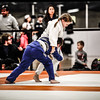 Grappling Industries 2017 Chicago 12Feb2017 (6)