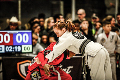 Grappling Industries 2017 Chicago 12Feb2017 (24)