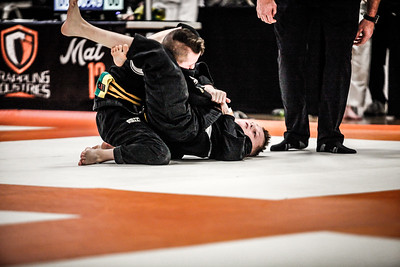 Grappling Industries 2017 Chicago 12Feb2017 (29)