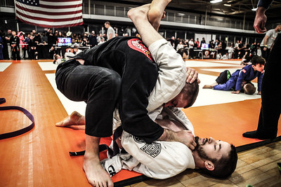 Grappling Industries 2017 Chicago 12Feb2017 (47)