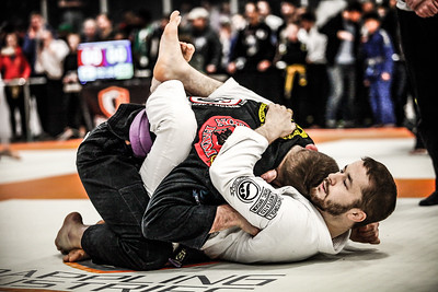 Grappling Industries 2017 Chicago 12Feb2017 (41)