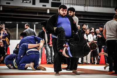 Grappling Industries 2017 Chicago 12Feb2017 (25)