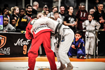 Grappling Industries 2017 Chicago 12Feb2017 (32)