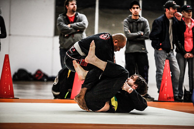 Grappling Industries 2017 Chicago 12Feb2017 (42)