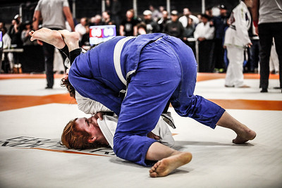 Grappling Industries 2017 Chicago 12Feb2017 (26)