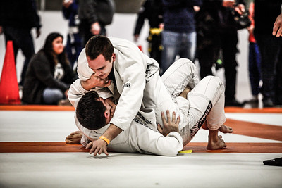 Grappling Industries 2017 Chicago 12Feb2017 (11)