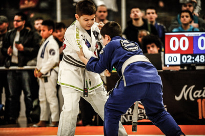 Grappling Industries 2017 Chicago 12Feb2017 (28)