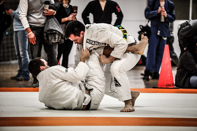 Grappling Industries 2017 Chicago 12Feb2017 (13)