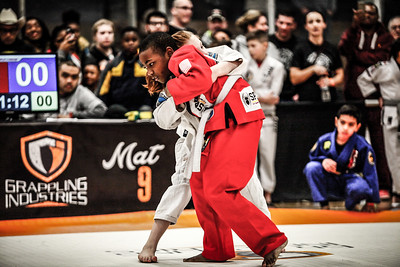 Grappling Industries 2017 Chicago 12Feb2017 (33)