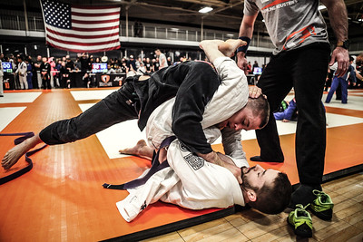 Grappling Industries 2017 Chicago 12Feb2017 (46)