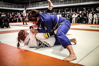 Grappling Industries 2017 Chicago 12Feb2017 (31)