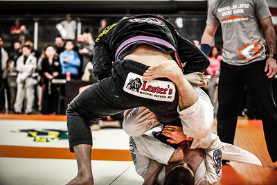 Grappling Industries 2017 Chicago 12Feb2017 (44)